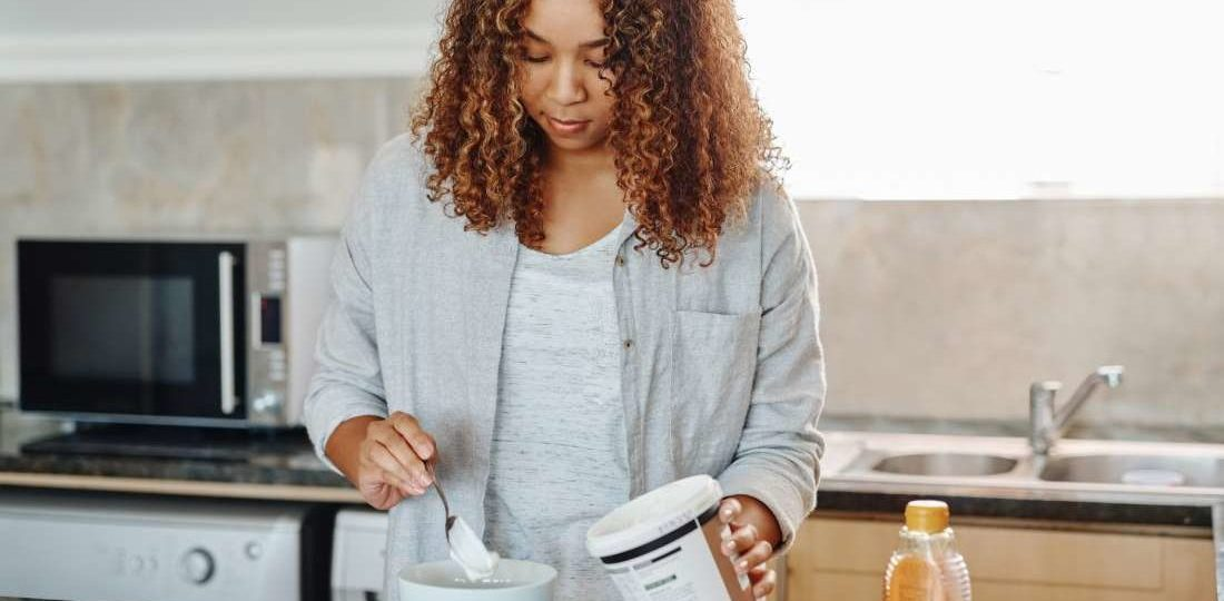 Medical News Today: Online information about probiotics often misleading