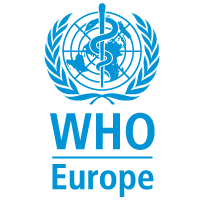 WHO recommends continuing breastfeeding during COVID-19 infection and after vaccination