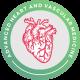 Advanced Heart and Vascular Medicine